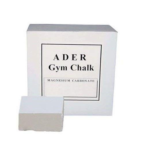 Ader Gym Chalk 8