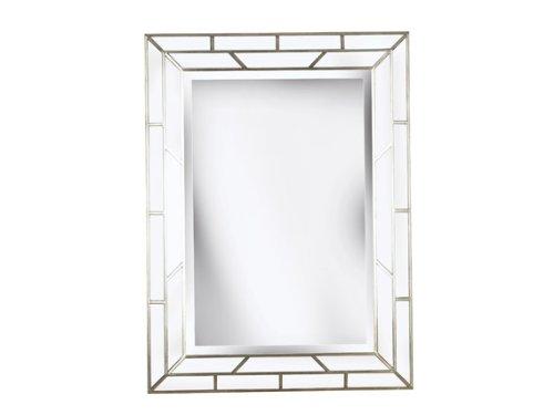 Garden Mirrors For Light in Florida - 5
