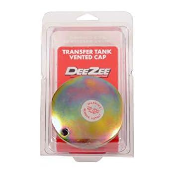 Amazon Com Cim Tek 60001 Pre Vent Cap Base Industrial