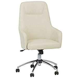 31skp3ZZk2L._SS300_ Coastal Office Chairs & Beach Office Chairs