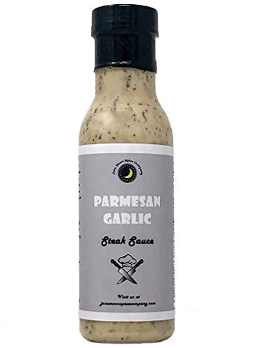 Premium-PARMESAN-GARLIC-Steak-Sauce-Crafted-in-Small-Batches-with-Farm-Fresh-Herbs-for-Premium-Flavor-and-Zest