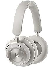 Bang & Olufsen Beoplay HX – wygodne, bezprzewodowe słuchawki nauszne z ANC – Sand
