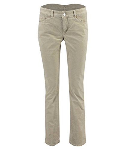 Hosen Mca Mac Donna Damen Jeans EEq6SFgf