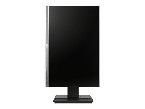 Acer B246WL - monitor 24