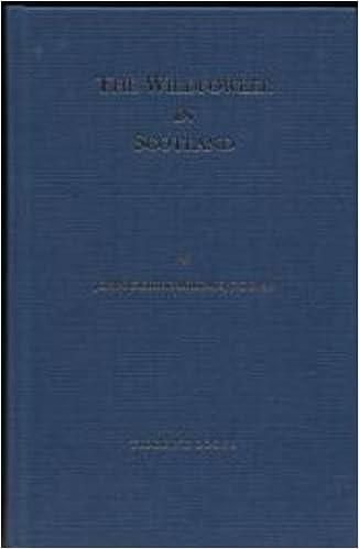 Vapaa kirjan lataaminen pdf-muodossa The Wildfowler in Scotland PDF 1906486409