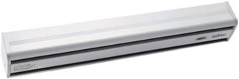 Daitsu 8432884075881 - Cortina de aire aud120: Amazon.es: Hogar