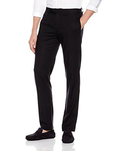 Isle Bay Linens Men's Lyocell Suit Pant 38 (Golf Lounge)