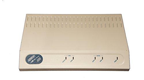 TA600R Access RTR W/Built in