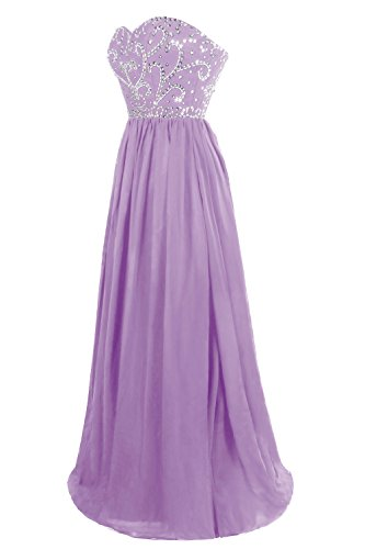 inexpensive dresses for a wedding guest - 9