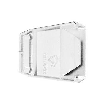 Amazon Com 215267701 Refrigerator Door Shelf End Cap