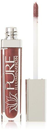 - The Lano Company Lip Gloss Twist Top, Passion, 0.25 Fluid Ounce
