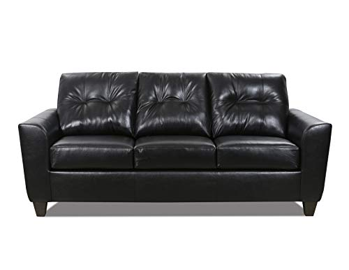 Lane Home Furnishings 2024-04Q Soft Touch Onyx QUEEN ()