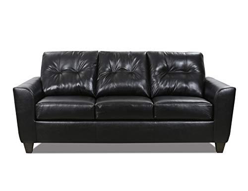 Lane Home Furnishings 2024-03 Soft Touch Onyx SOFA, ()