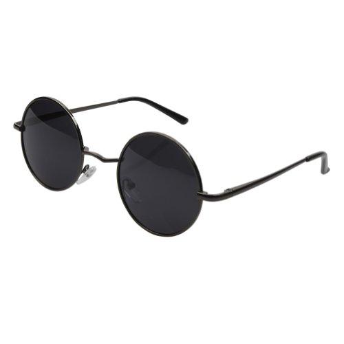 2bc1352121e Ray Ban Rb4115 Fast   Furious Sunglasses
