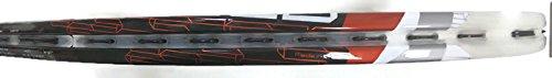Head YouTek Graphene Speed Pro 18/20 Tennis Racquet-4 3/8