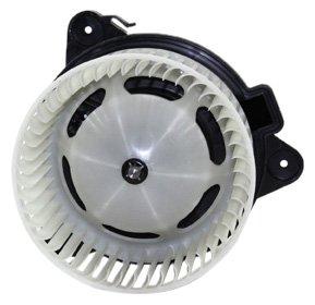 Tyc 700198 dodge dakota replacement blower for Dodge dakota blower motor