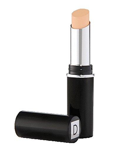 dermablend-professional-quick-fix-concealer-45-grams-light