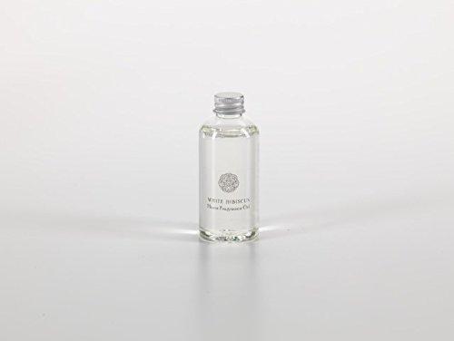 Zodax TAHITIAN GARDENIA REFILL Porcelain Diffuser - 3.4 oz ()