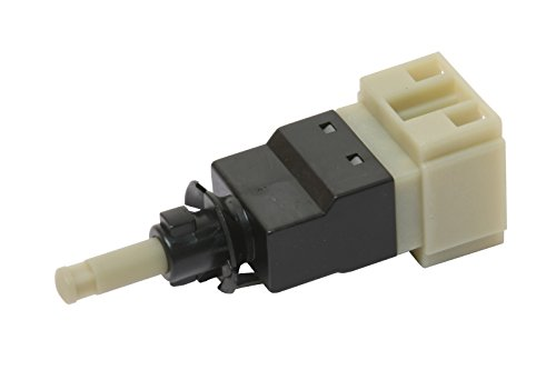 URO Parts 001 545 6409 6-Pin Brake Light Switch