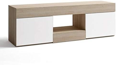 Mueble para tv argos: Amazon.es: Hogar