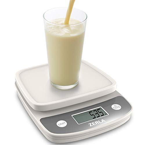 Buy home kitchen scale