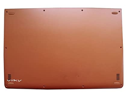 Amazon.com: New Bottom Case Base Cover for Lenovo Yoga 3 Pro ...