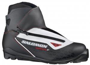 49 Escape scarpe Salomon 7 13 13 5 Uk Sci Da Scarponi Taglia tw0qqnUx4C