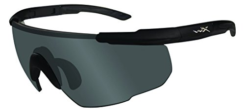 Sunglasses WileyX CHANGEABLE SABER ADVANCED 308 - Sunglasses X Zero