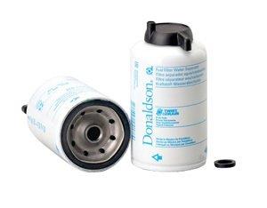 Amazon com: Fuel Filter For New Holland Skid Steers C227 C232 C238