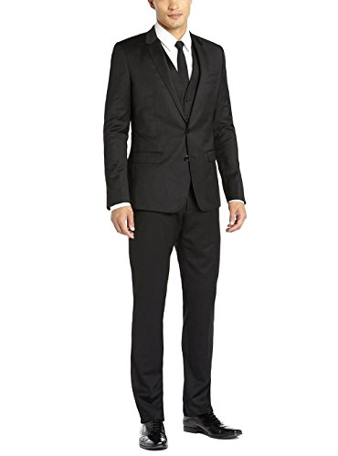 Valentino Mens Suits - 8
