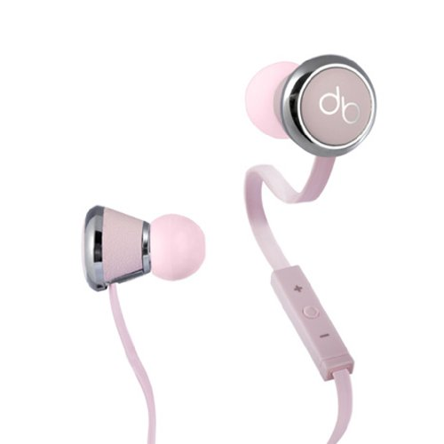 Diddybeats Headphone Monster Discontinued Manufacturer