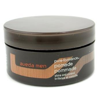Aveda Men Pure-Formance Pomade 75ml/2.5oz