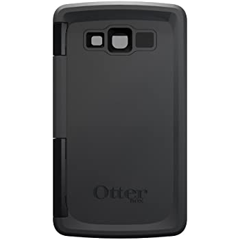 OtterBox Armor Series Waterproof Case for Samsung Galaxy S III - Retail Packaging - Neon