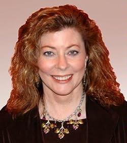 Deborah L. Bayles