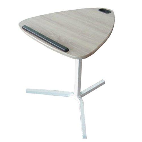 ODEMA Foldable Height Adjustable Laptop Desk