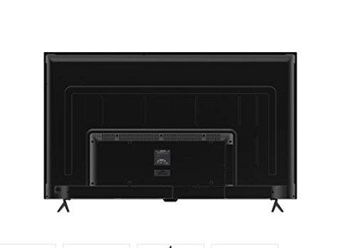 Onida 139.7 cm (55 inches) LEO55UIB Full HD LED Smart TV