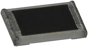 ERA-3AEB2103V Pack of 100 RES SMD 210K OHM 0.1/% 1//10W 0603