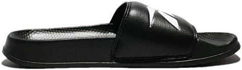 クラシック スライド メンズ サンダル シューズ Classic Slide CN0212 [並行輸入品]