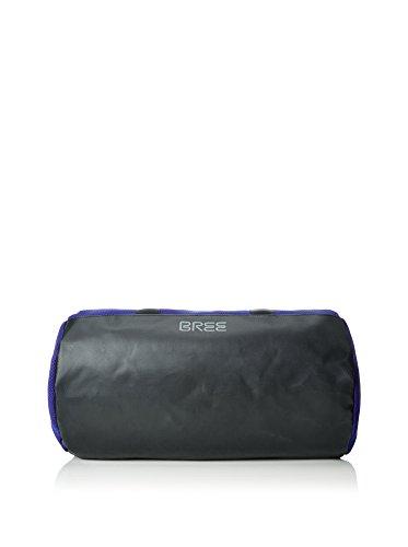 Bree Borsone Sport  Blu