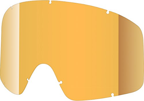 Shred Monocle SL Single Replacement Lens, - Monocle Sunglasses