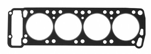 Gaskets as well Mitsubishi Diamante Parts Catalog moreover Product together with Mitsubishi Diamante Parts Catalog additionally . on mitsubishi montero head gaskets