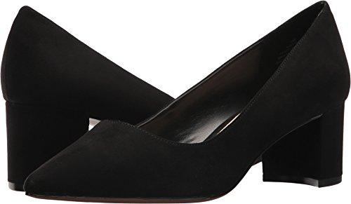 Nine West Women's Ike Black Fabric 8.5 M US from Nine West