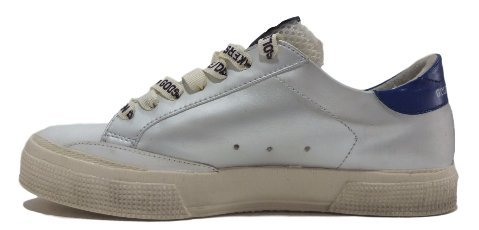 Golden Goose Women Sneaker Grigio Grigio