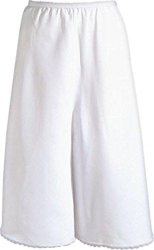 Batiste Slip (Velrose Nylon Batiste Culotte 26