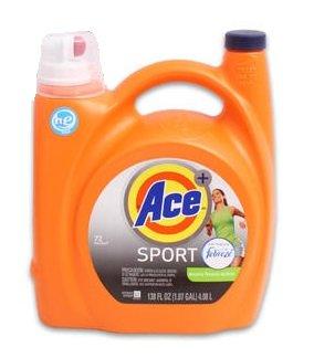 Ace Liquid - 2