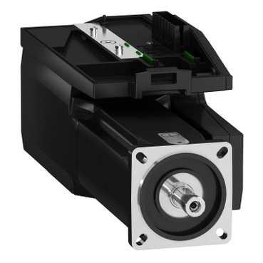 Schneider Elec Pia–DRV 0606–Motor 1Row 640W IP65Chaveta ST128