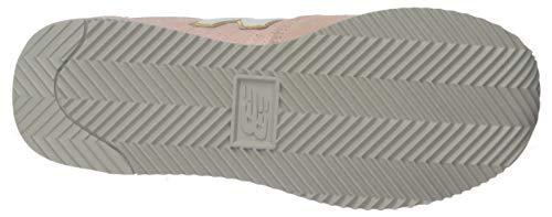 Femme Wl220 Baskets New mineral Rose Balance Rose Mineral w8g1t
