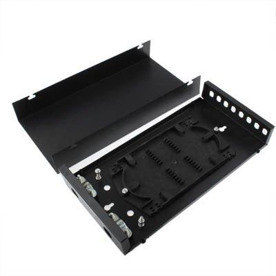 Optical Cables, 8 Fiber Optic Terminal Box/Digital Video Terminals by Optical Adapter (Image #2)