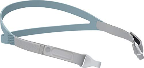 Fisher & Paykel Healthcare - Brevida Headgear - One Size Fits All