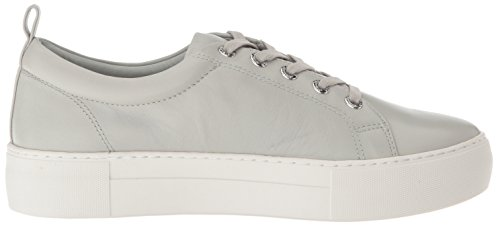 J Slides Women's Adele Sneaker Light Grey jmpOlkz